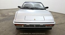 1986 Ferrari Mondial for sale 100870755