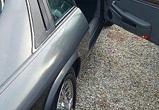 1986 Jaguar XJS for sale 100792817