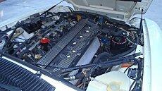 1986 Jaguar XJS for sale 100848703