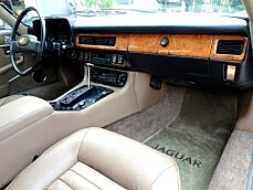 1986 Jaguar XJS for sale 101041486