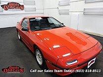 1986 Mazda RX-7 for sale 100772085