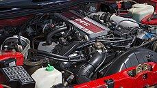 1986 Nissan 300ZX 2+2 Hatchback for sale 100776386