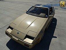 1986 Nissan 300ZX Hatchback for sale 100964590