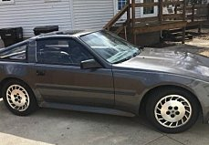 1986 Nissan 300ZX for sale 100974511