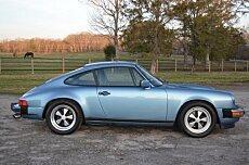 1986 Porsche 911 Carrera Coupe for sale 100959134