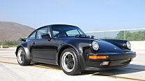1986 Porsche 911 Turbo S Coupe for sale 100960383