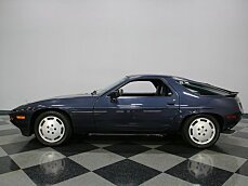 1986 Porsche 928 S for sale 100856432