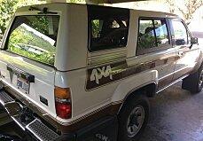 1986 Toyota 4Runner for sale 100874774