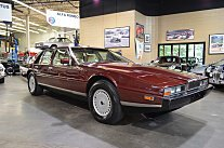 1987 Aston Martin Other Aston Martin Models for sale 100887777