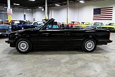 1987 BMW 325i Convertible for sale 100953204