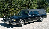 1987 Buick Le Sabre Estate Wagon for sale 100770235