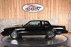 1987 Buick Regal for sale 100829976