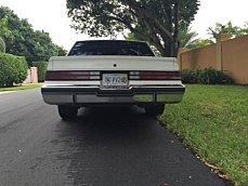1987 Buick Regal for sale 100855432