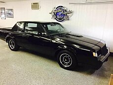 1987 Buick Regal for sale 100913885