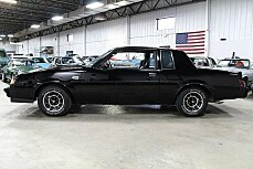 1987 Buick Regal for sale 100925768