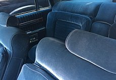 1987 Chevrolet Caprice for sale 100987978