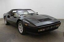1987 Ferrari 328 for sale 100743169