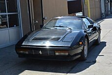 1987 Ferrari 328 for sale 100758557