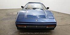 1987 Ferrari 328 for sale 100855329