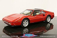 1987 Ferrari 328 for sale 101044314