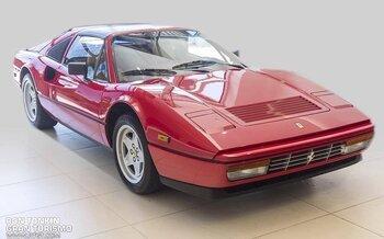 1987 Ferrari 328 GTS for sale 100929393