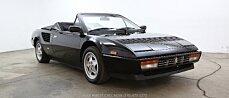 1987 Ferrari Mondial for sale 100958815