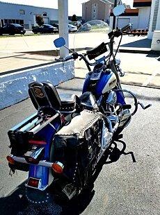 1987 Harley-Davidson Softail for sale 200479448