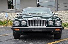 1987 Jaguar XJ6 for sale 100925237