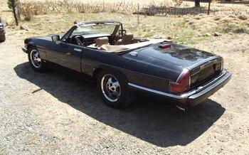 1987 Jaguar XJS for sale 101026954