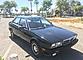 1987 Maserati Biturbo for sale 100998113