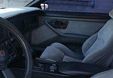 1987 Pontiac Firebird for sale 100898191