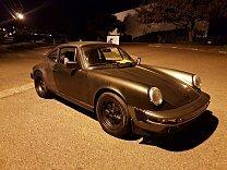 1987 Porsche 911 Carrera Coupe for sale 100958863