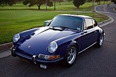 1987 Porsche 911 Carrera Coupe for sale 100998873