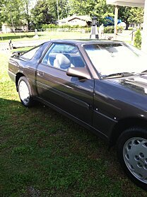 1987 Toyota Supra Turbo for sale 100798417