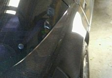 1987 chevrolet Corvette for sale 100891537