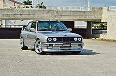 1988 BMW M3 Coupe for sale 100846969