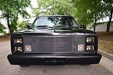 1988 Chevrolet Suburban 2WD for sale 100925384