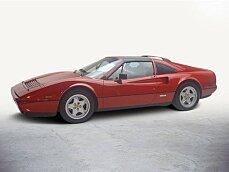 1988 Ferrari 328 GTS for sale 100776360