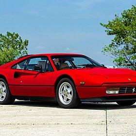 1988 Ferrari 328 GTB for sale 100788924