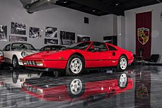 1988 Ferrari 328 GTS for sale 100843958
