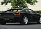 1988 Ferrari Testarossa for sale 100960446