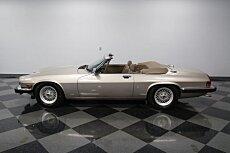1988 Jaguar XJS for sale 100930641
