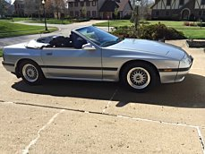 1988 Mazda RX-7 Convertible for sale 100755194