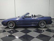 1988 Mazda RX-7 Convertible for sale 100957385