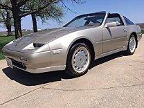 1988 Nissan 300ZX Hatchback for sale 100987744
