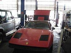 1988 Pontiac Fiero for sale 101017476