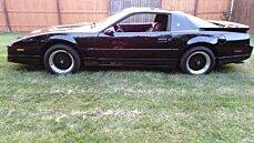 1988 Pontiac Firebird Trans Am Coupe for sale 100840585