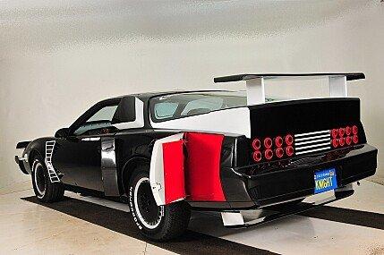 1988 Pontiac Firebird for sale 101016581