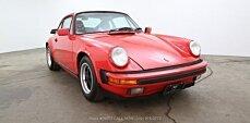 1988 Porsche 911 for sale 100997454