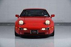 1988 Porsche 928 S4 for sale 100849084